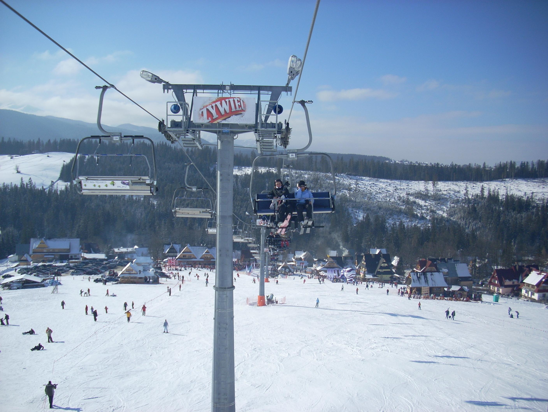 Organisation de voyages incentive à la montagne, à l'alpes d'huez par PREFERENCE EVENTS