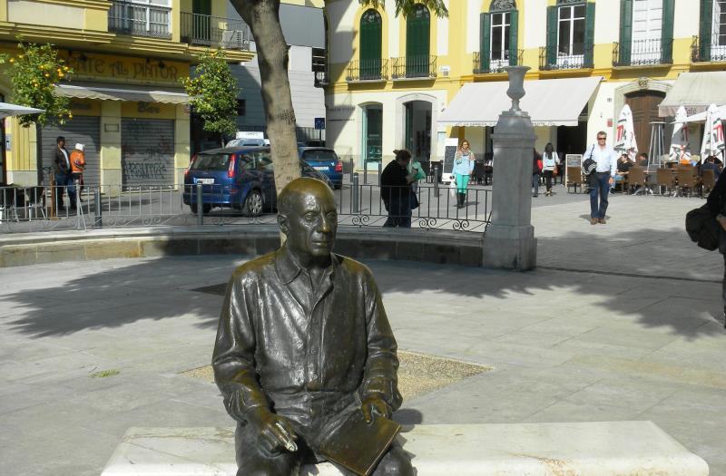 Organisation de comités de direction et de seminaires a Malaga par PREFERENCE EVENTS