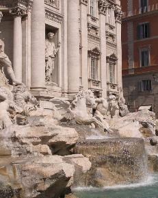 Organisation d'evenements d'entreprise a rome, en italie par PREFERENCE EVENTS