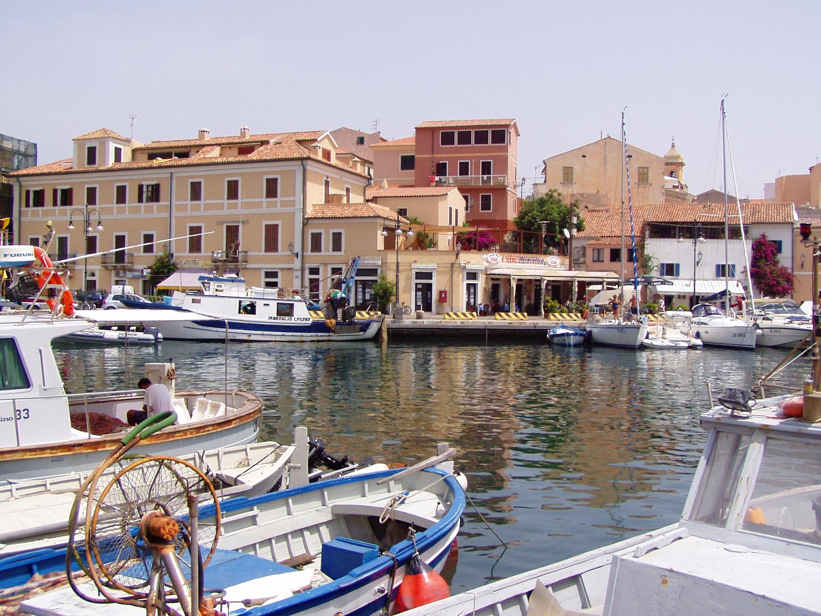 Organisation d'événements d'entreprises (seminaires, conventions, comites de direction...) en Sardaigne par PREFERENCE EVENTS 5