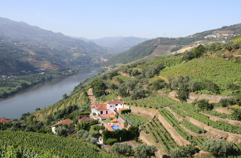 Organisation de comités de direction, de séminaires et de conventions au Portugal par PREFERENCE EVENTS