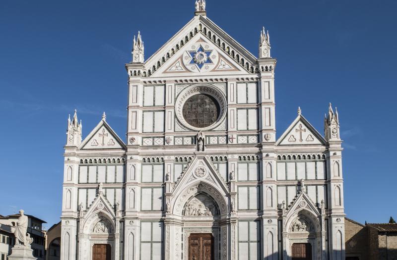Organisation de seminaires et conventions a Florence, en Italie par PREFERENCE EVENTS
