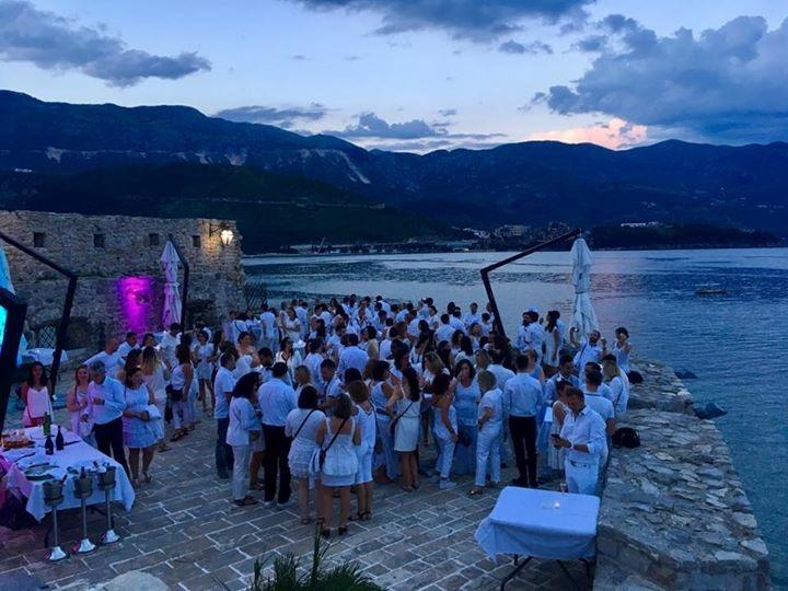 Voyages d'exception au Montenegro par PREFERENCE EVENTS