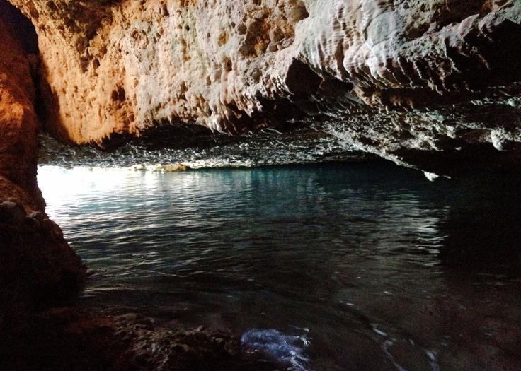 Organisation de voyages incentives et evenements a Spetses, Grece par PREFERENCE EVENTS 8