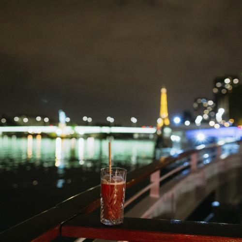 Organisation de soirees de gala a Paris par PREFERENCE EVENTS