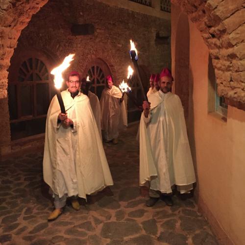 Organisation de voyages influenceur au Maroc par PREFERENCE EVENTS