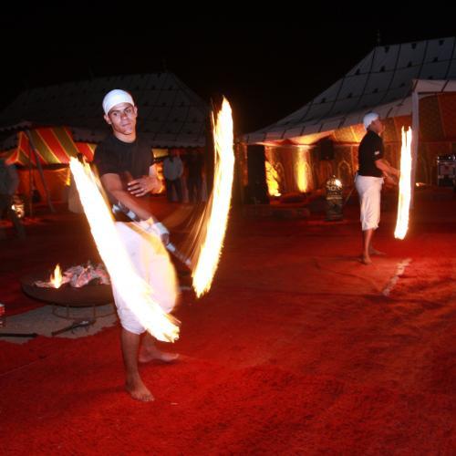 Organisation d'anniversaires au Maroc par PREFERENCE EVENTS