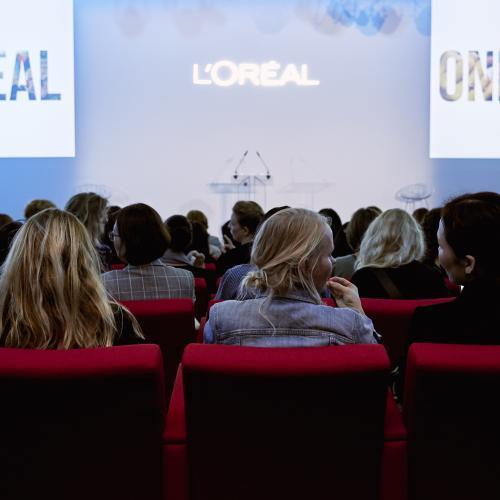Organisation de seminaires et conventions a Paris par PREFERENCE EVENTS 3
