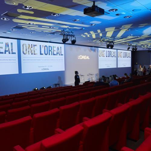 Organisation de seminaires et conventions a Paris par PREFERENCE EVENTS