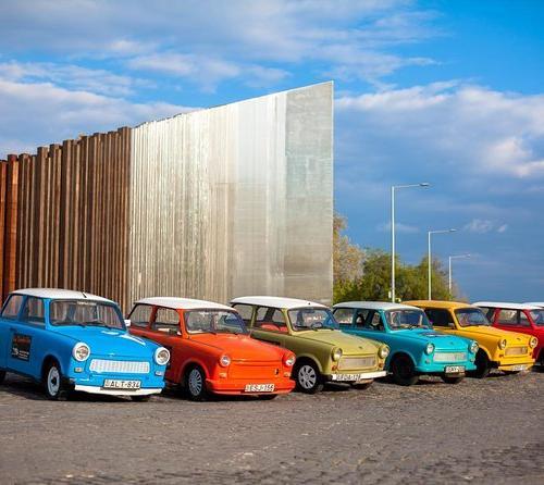 Organisation de voyages incentive a Budapest par PREFERENCE EVENTS