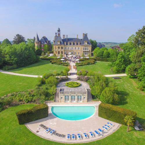 Organisation d evenements eco responsables en Dordogne par PREFERENCE EVENTS