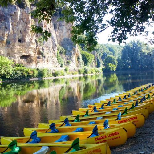 Organisation d evenements eco responsables en Dordogne par PREFERENCE EVENTS